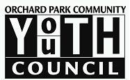 Ochard Park Youth Council Logo