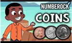 coins song