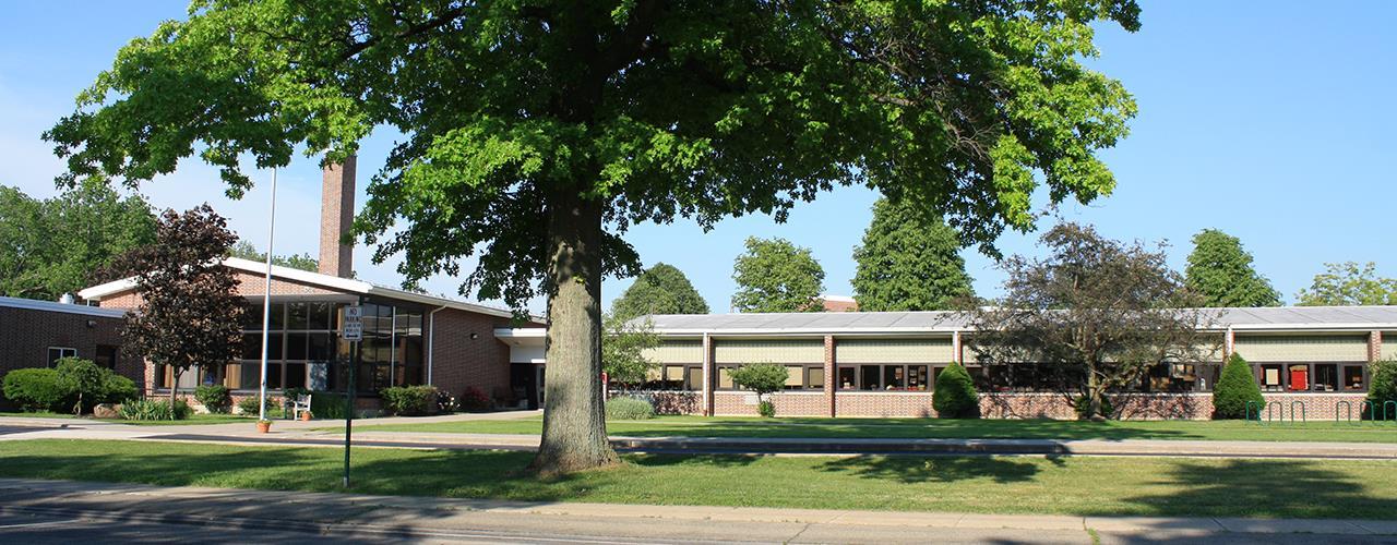 Davis School District Calendar 2021-2022 South Davis Elementary / Homepage