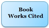 Book Works Cited Button