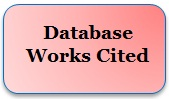 Database Works Cited Button