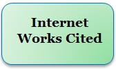 Internet Works Cited Button