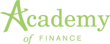 Academy of Finance logo.jpg
